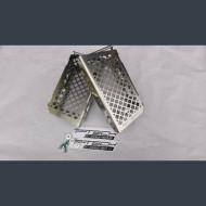 Hűtővédő kit RR250, RR300 2013-2019 2 strokes and 4 strokes