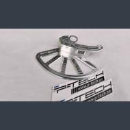 Alumínium első féktárcsa védő Beta RR/RS 250 & RR/RS 300