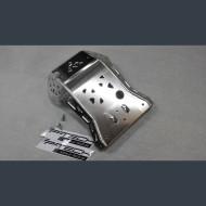 Kartervédő KTM EXC / XC & Husqvarna TE 2017 - 2019
