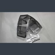 Hűtővédő kit KTM Husqvarna 2017 - 2020