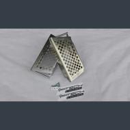 Hűtővédő kit Sherco SE/SER 250, 300 2014-2019
