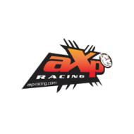 HDPE XTREM ORANGE 8MM SKID PLATE & LINKAGE GUARD KTM EXC 250 300 2011 - 2016