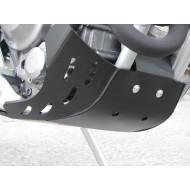 HDPE 6MM SKID PLATE HONDA CRF L 250 2013 - 2018