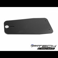 HDPE Linkage guard attachable for P-Tech Pipe Guard - Sherco Beta SE-R RR Xtrainer 250 300 2013 - 2019