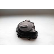 Gyújtásdekni védő BETA RR Xtrainer 250/300 2013 -