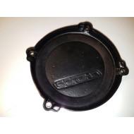 Kupplungdekni védő SHERCO SE 250/300 2014 -