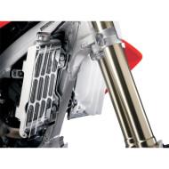 MOOSE Hűtővédő Keret KTM EXC EXE LC2 MXC EXC-G STING SX XC 125 200 250 300 380 450 Supermoto RACING SENIOR JUNIOR 2000 - 2005 11-100