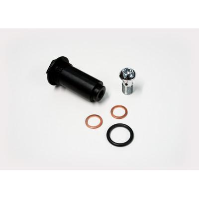 CLAKE SLR – Pedal Master Cylinder Adapter Kit