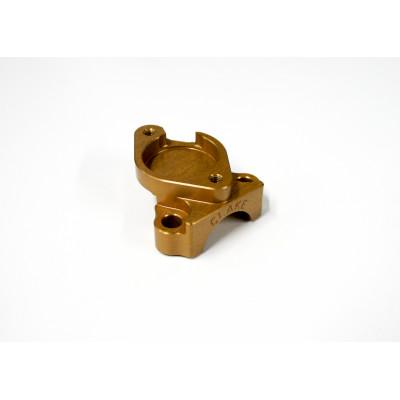 CLAKE Switch Mounting Bracket