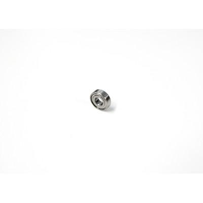 CLAKE One Light Clutch – Piston Pin Bearing
