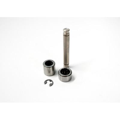 CLAKE Lever Bearing Kit