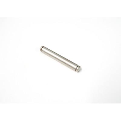CLAKE Rocker Main Pivot Pin