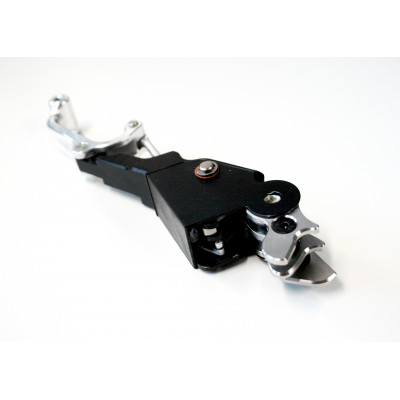 CLAKE Prolever – Full Lever Assembly