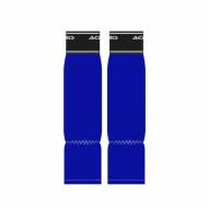 ACERBIS X-MUD FORK GAITER (BLACK * BLUE * GREEN * LIGHT BLUE * ORANGE * RED * YELLOW) AC 0023438.