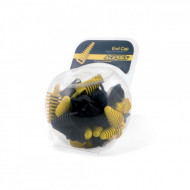ACERBIS END CAP DISPLAY - CLEAR AC 0011550.120