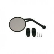 ACERBIS REAR VIEW MIRROR LEFT - BLACK AC 0000541.090