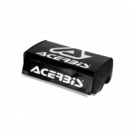 ACERBIS Cross bar pad - BLACK AC 0016278.090