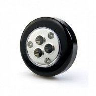 ACERBIS PUSH LED AC 0013728.