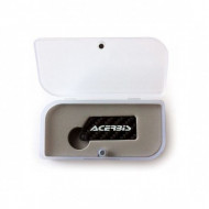 ACERBIS USB STICK 4GB - BLACK AC 0017780.090