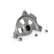ACERBIS X-BRAKE DISC COVER MOUNTING KIT GAS GASE C300/EC250/XC300/XC250 17-19 AC 0023389.
