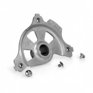 ACERBIS X-BRAKE DISC COVER MOUNTING KIT SHERCO 12-16 AC 0022291.