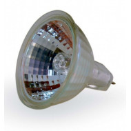 ACERBIS FLOOD BULB UNIT 36° DIAMOND AC 0007040.