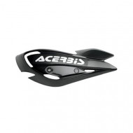 ACERBIS MOUNTAIN KIT UNICO ATV HANDGUARDS AC 0009790.