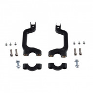 ACERBIS MOUNTING KIT FOR X-FORCE HANDGUARD AC 0013741.