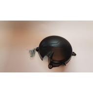 Kupplungdekni védő BETA RR 125/200 2018 -