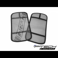 P-TECH Radiator sleeves RS001