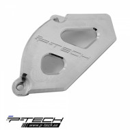 P-TECH Sherco clutch slave cylinder protection SEF 250 300 4T 2018-2019