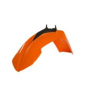 ACERBIS FRONT FENDER KTM SX 65 09-15 - ORANGE AC 0016552.010