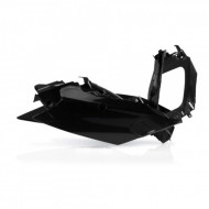 ACERBIS AIRBOX + SIDEPANELS KTM EXC 12-16 + SX 11-15 (BLACK * ORANGE * WHITE) AC 0016873.