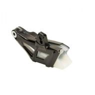 ACERBIS CHAIN GUIDE KTM EXC 08-17 + SX 07-10 - BLACK AC 0012211.090