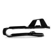 ACERBIS CHAIN SLIDER KTM SX 85 15/19 (BLACK * ORANGE * WHITE) AC 0021514.