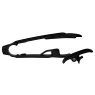 ACERBIS CHAIN SLIDER KTM SX-SXF 11-15 (BLACK * ORANGE) AC 0015916.