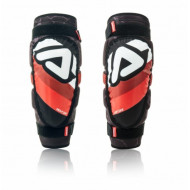 ACERBIS ELBOW GUARD SOFT 3.0 - Standard AC 0022780.323