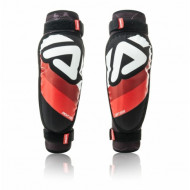 ACERBIS ELBOW GUARD SOFT JUNIOR 3.0 - Junior AC 0022781.323