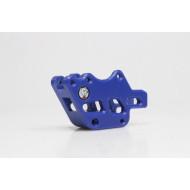 HDPE Chain Guide BLUE YAMAHA YZ125 YZ250 YZ250F YZ450F WR250F WR450F WR250 YZ250X YZ450FX 2007 - 2019 AX1393