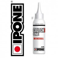IPONE Clutch One Mineral oil 125ml 800545
