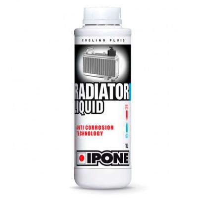IPONE RADIATOR LIQUID - 1L 800219