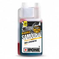 IPONE SAMOURAI RACING - 1L DOSEUR 800089