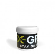 X-GRIP MOUSSE-GEL 50ML XG-1558