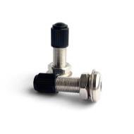 X-GRIP Blowout-Tyre valves double pack XG-1814