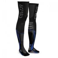 ACERBIS X-LEG PRO hosszúszárú zokni (AC 0021693.)
