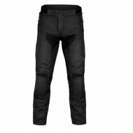 ACERBIS ADVENTURE PANTS (BLACK * BLACK/GREY) (S * M * L * XL * XXL * XXXL) AC 0017807.