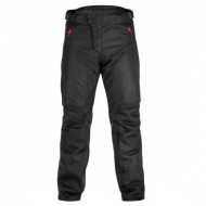 ACERBIS BAGGY ADVENTURE PANTS (BLACK * BLACK/GREY) (S * M * L * XL * XXL * XXXL) AC 0021702.