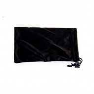 ACERBIS Goggles small bag - BLACK RS00555