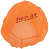 TWIN AIR GRAND PRIX COVER NYLON YZ/RM/KX 16000080
