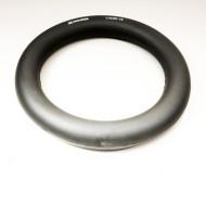 X-MOUSSE inner tyre - 110/90-19 XM110.090.19